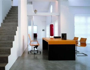 Image Credit: inesblank.com