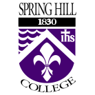 free-vector-spring-hill-college_077272_spring-hill-college