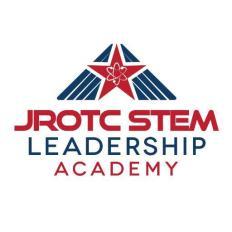 JROTC STEM Leadership Academy