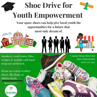 Shoe Drive forYouth Empowerment (2).png