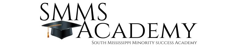 SMMSAcademy
