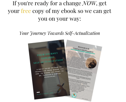 Book your Free Consultation today and get your Free Copy of my ebook_ Your Journey Towards Self-Actualization (1)
