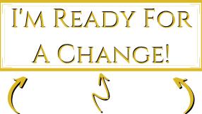 Change (2)