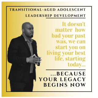 Transitional Adolescent Leadership developmnet (1)
