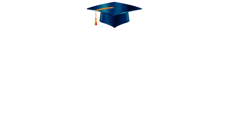 The Cognitive Mastery Academy is designed for everyday individuals, all the way to corporate executives who are looking to take their lives and careers to the next level. In today's society many people take the tradi (4)